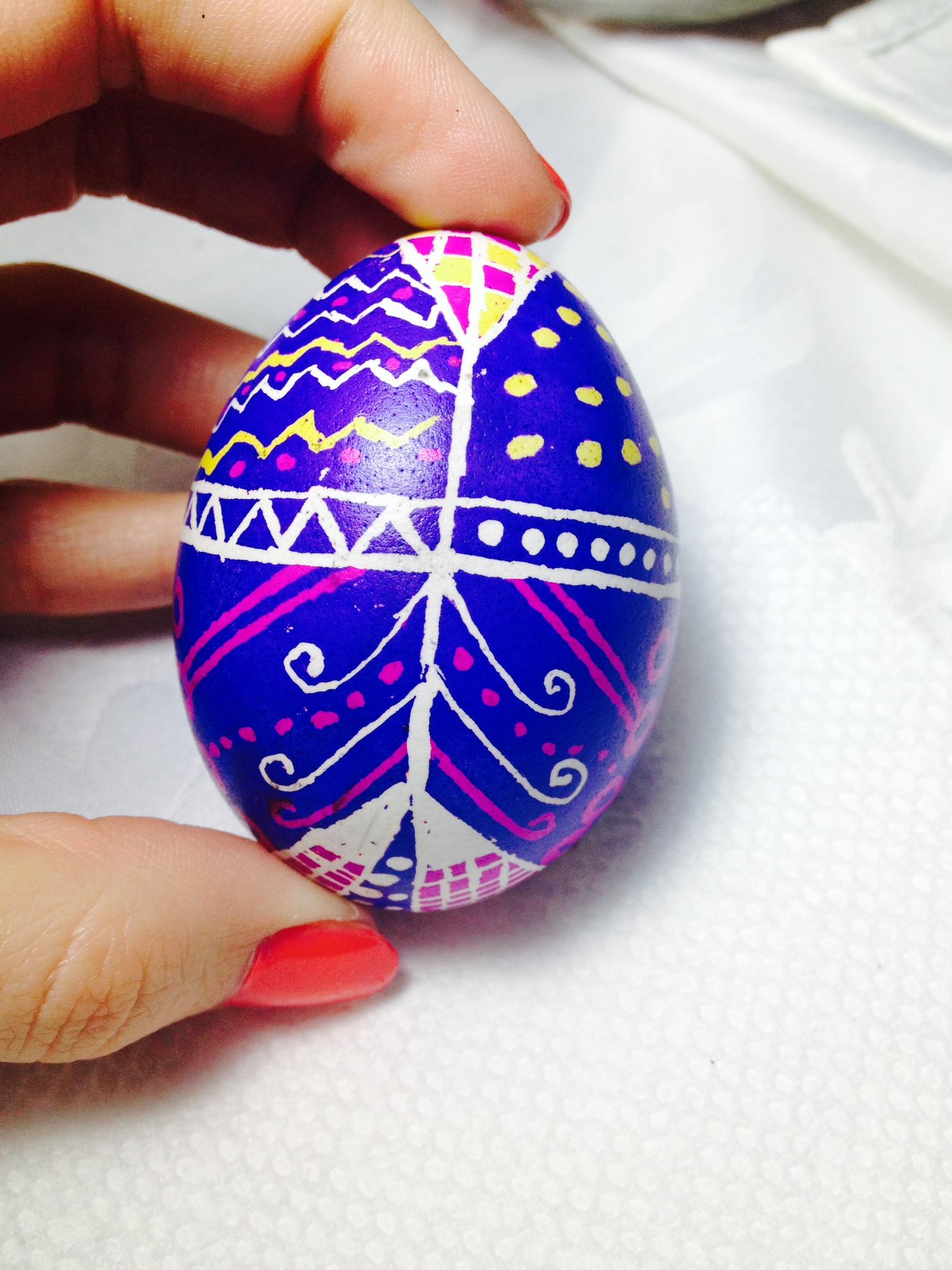 decorative_egg_final