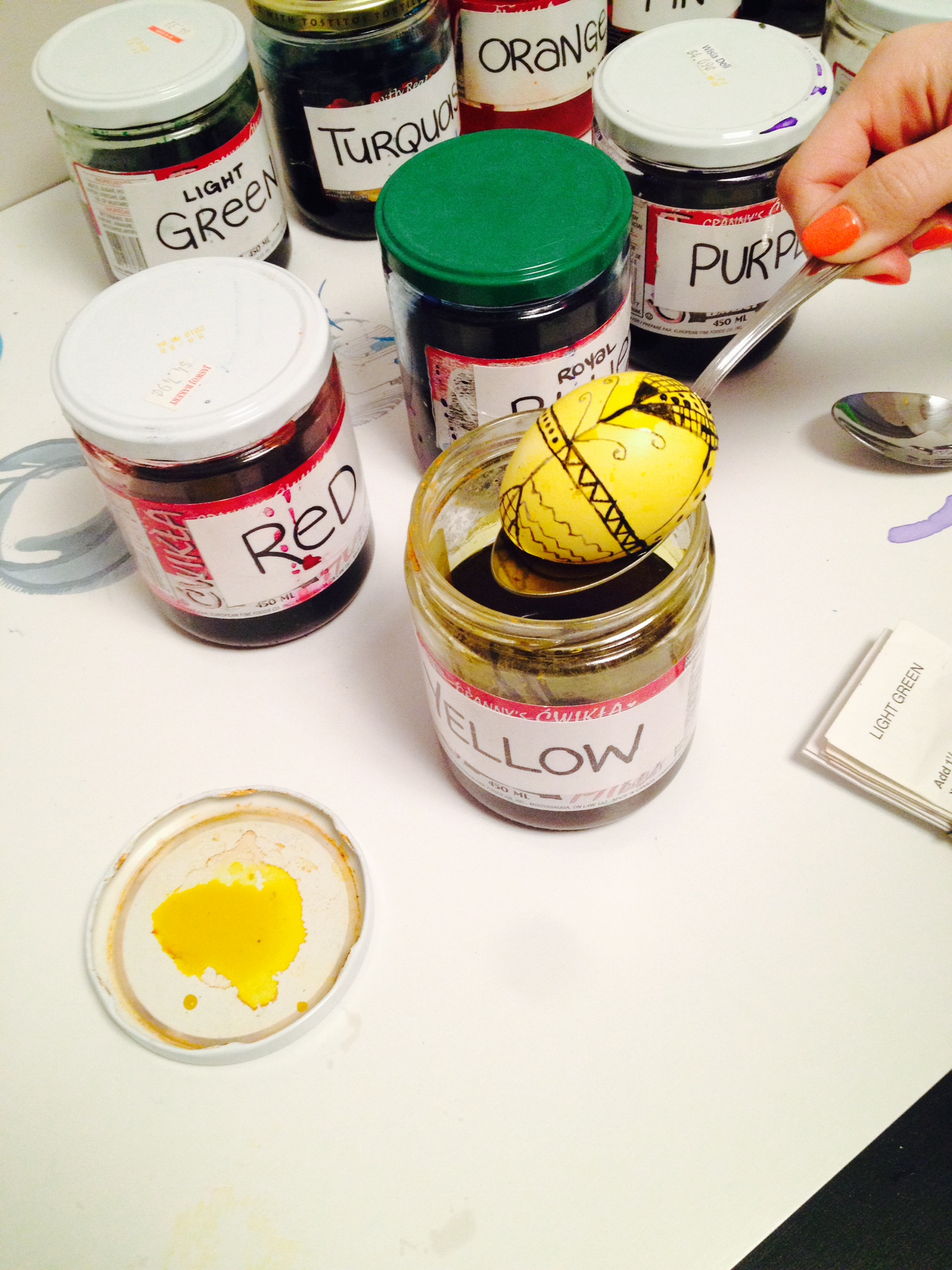finished_dipping_yellow