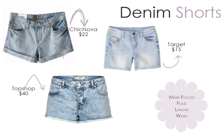 DenimShorts_1.jpg