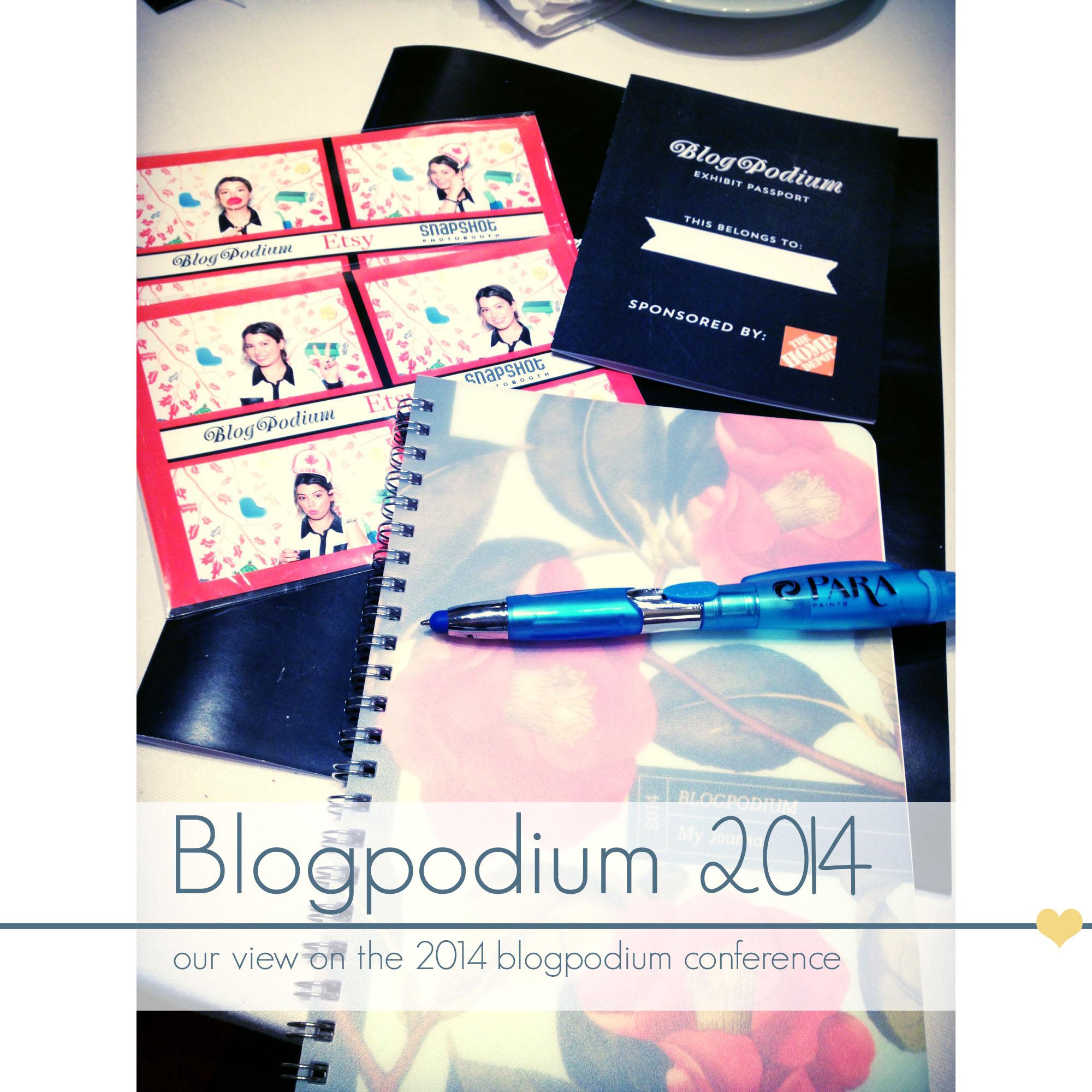 blogpodium_amodachic