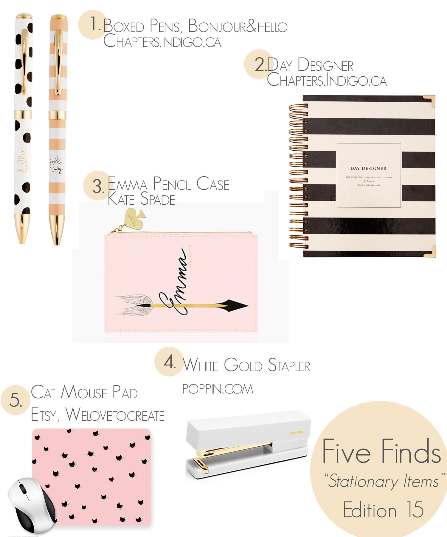 FiveFinds_Stationary