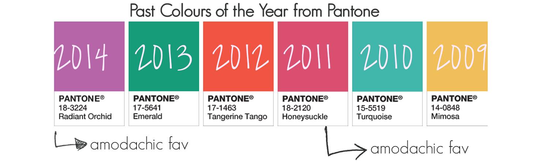 PantoneColours_pastcolours
