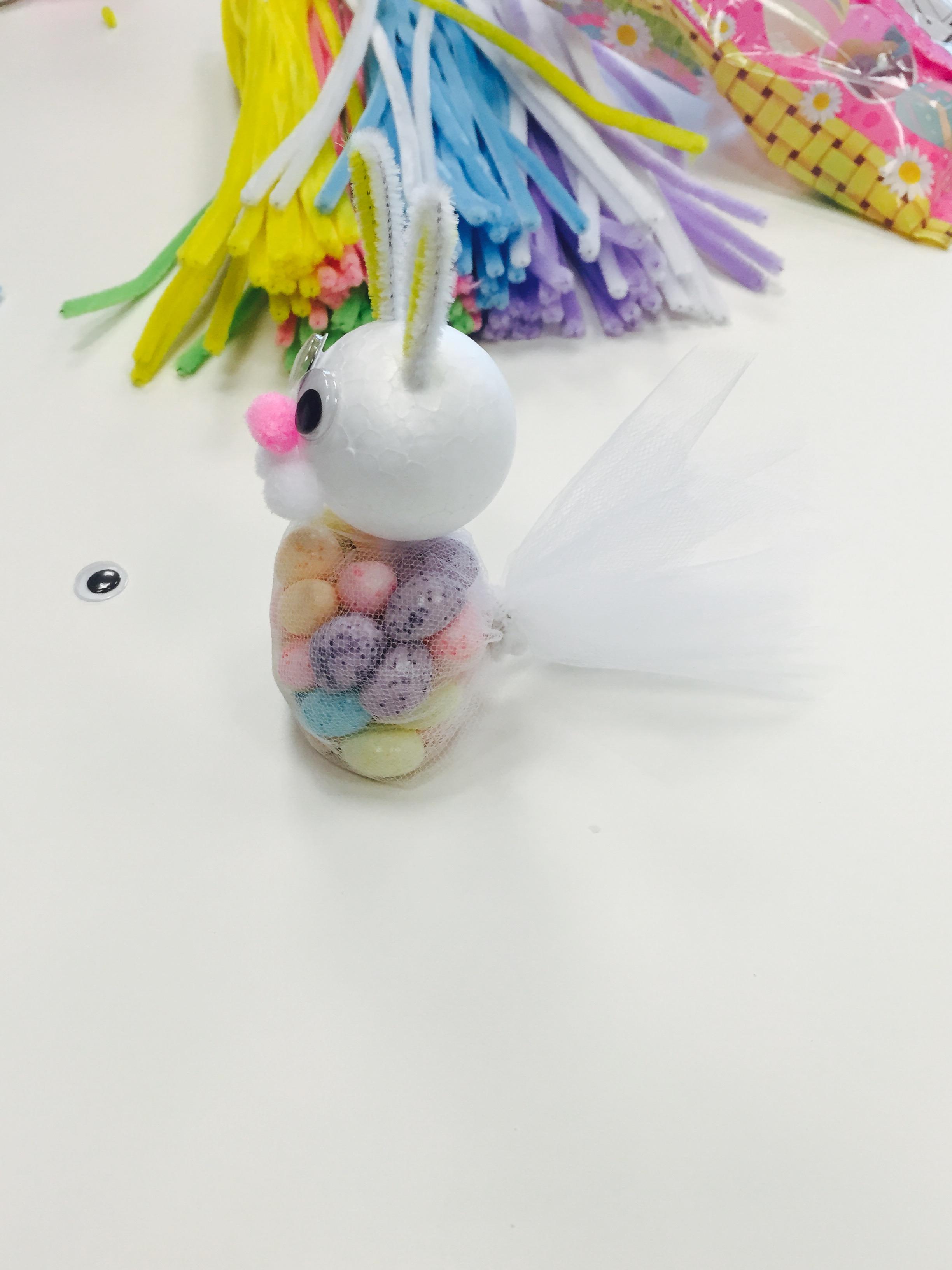 EasterCraft_Bunny (1)
