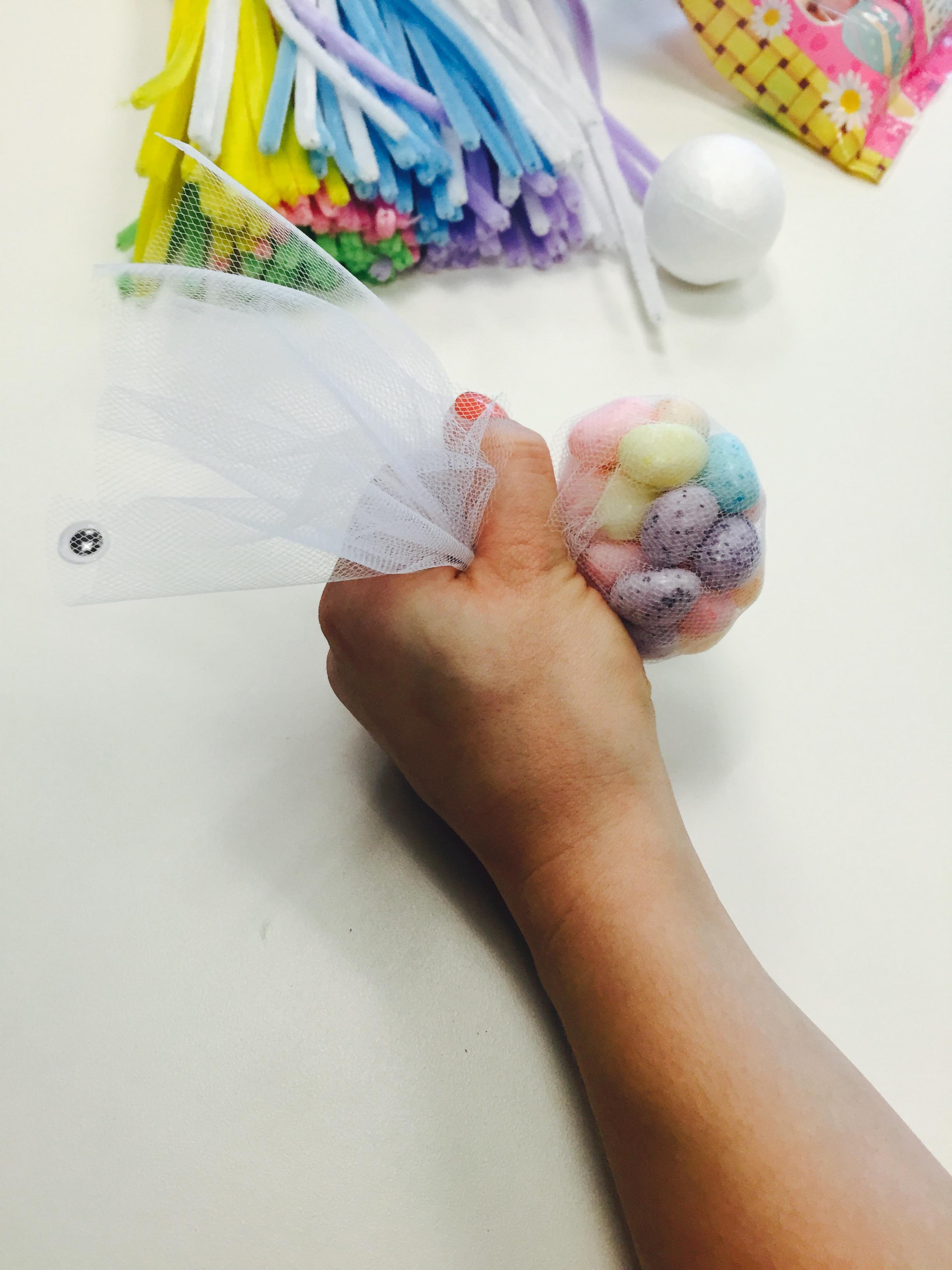 EasterCraft_Bunny (14)