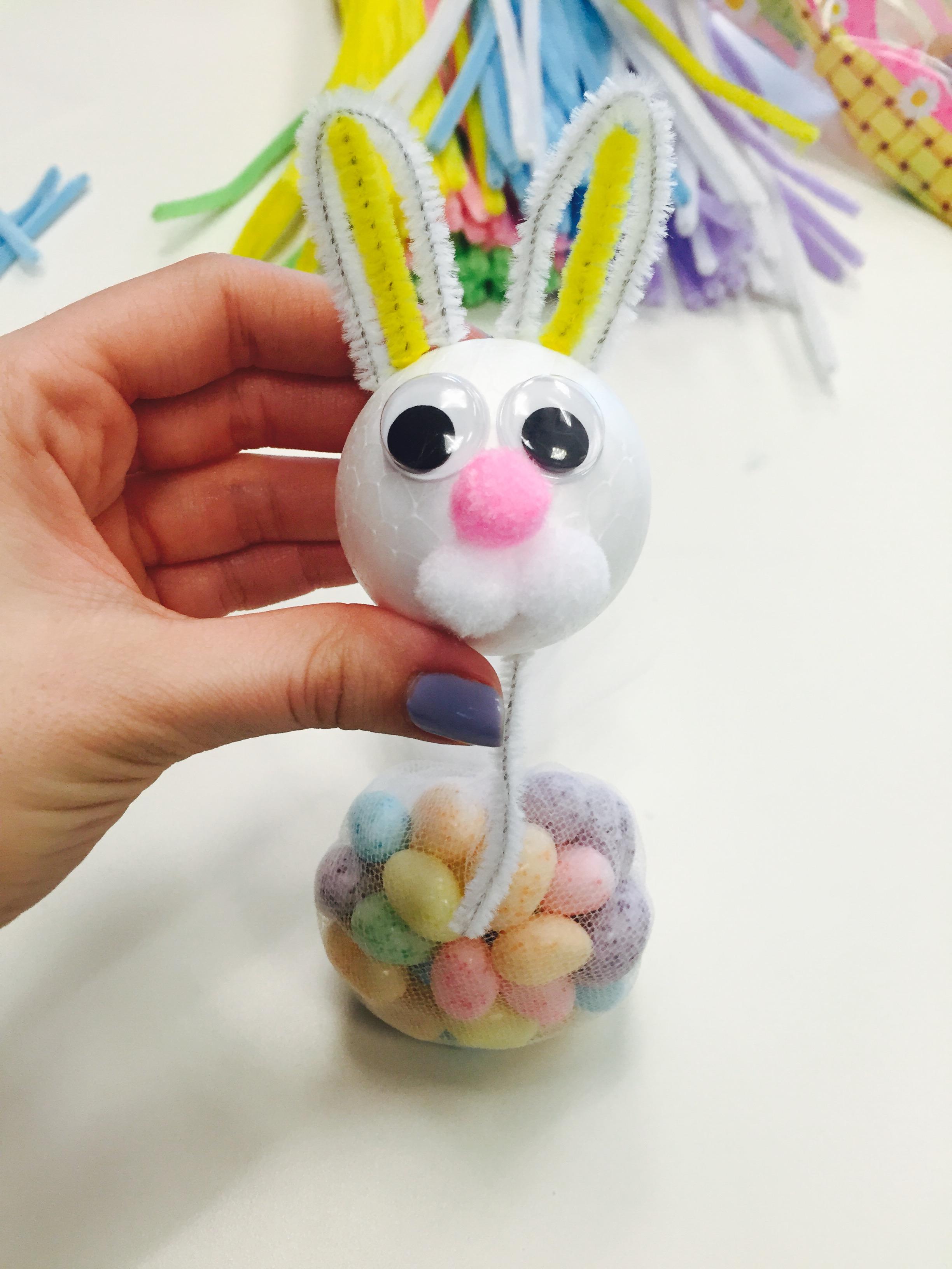 EasterCraft_Bunny (16)