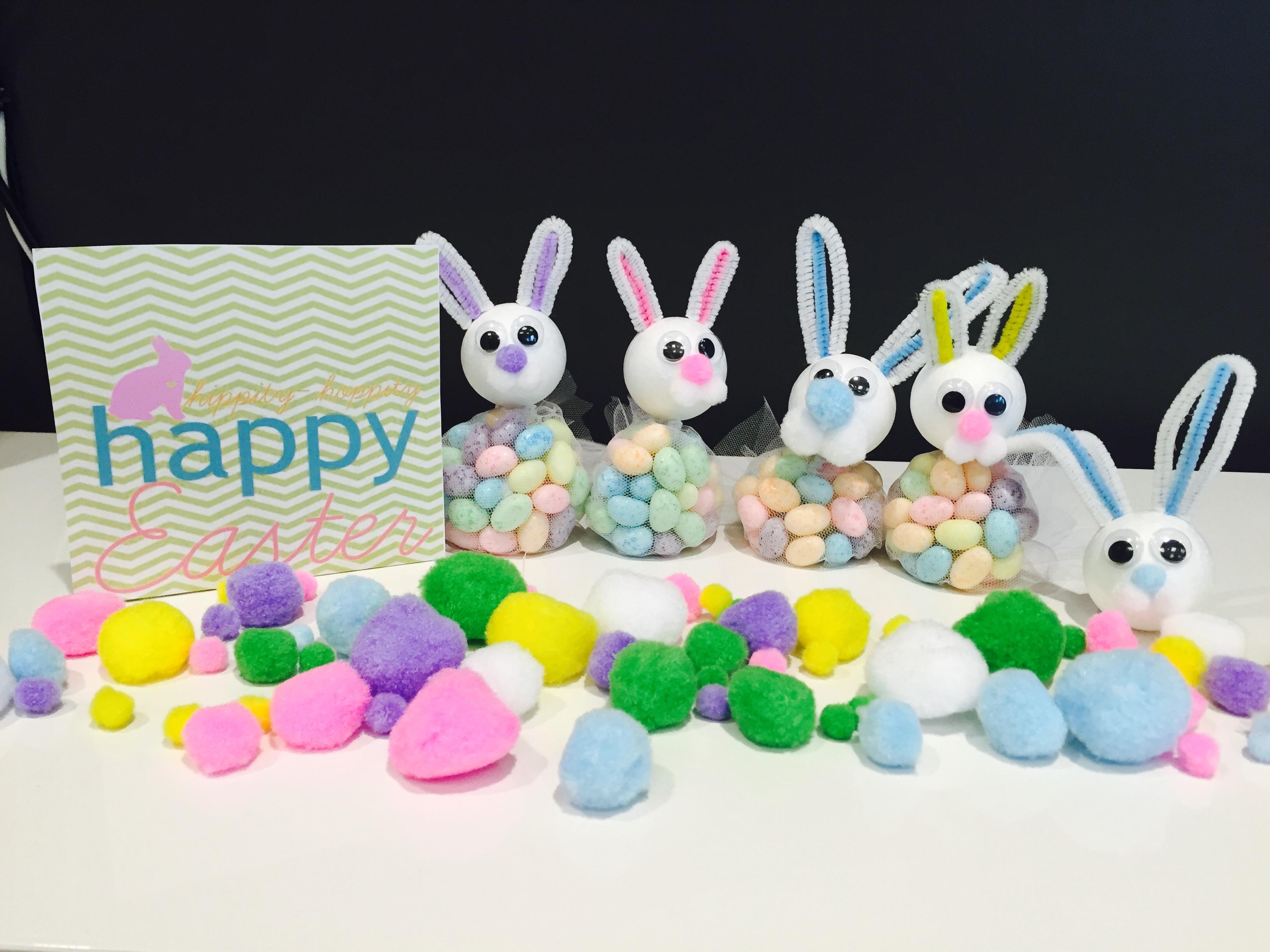 EasterCraft_Bunny (3)