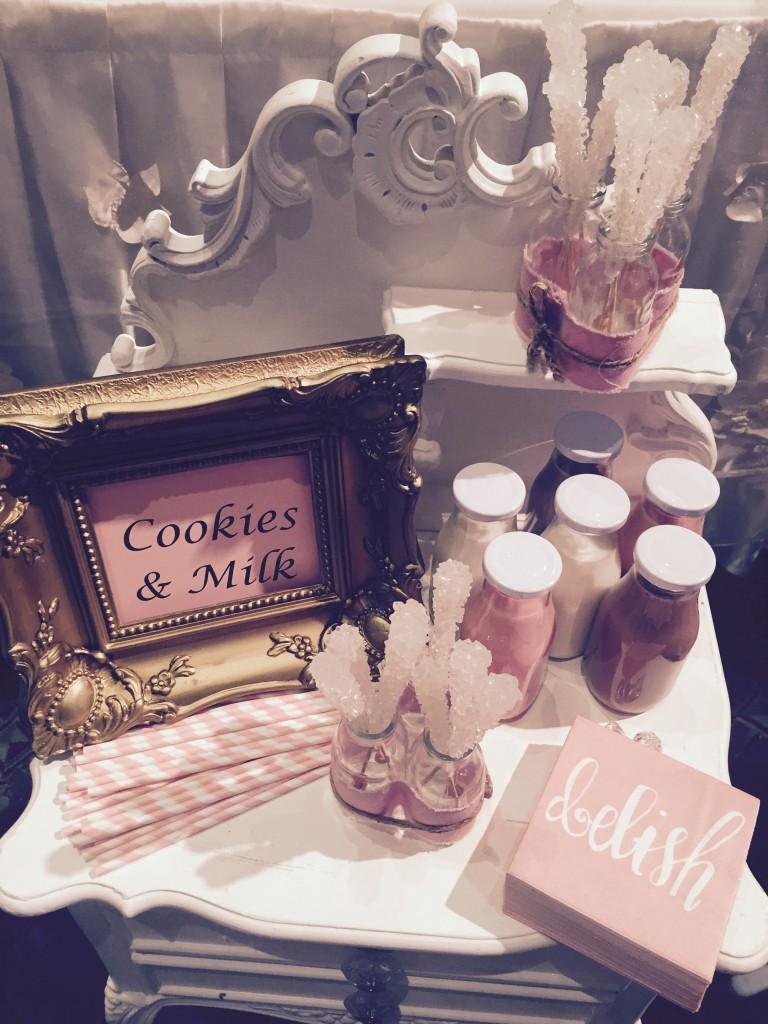 BridalShower_Cookies