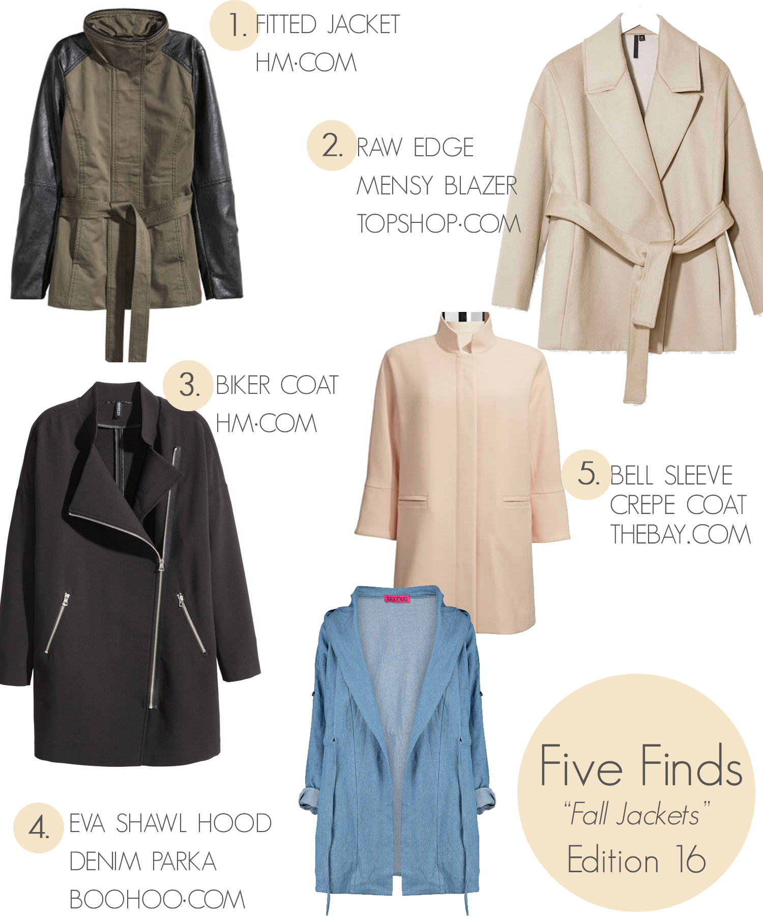 fivefinds_jackets