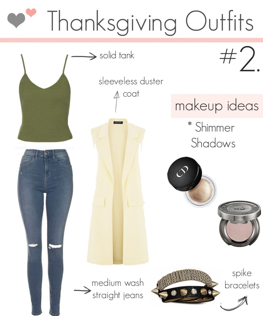 ThanksGivingOutfits_2
