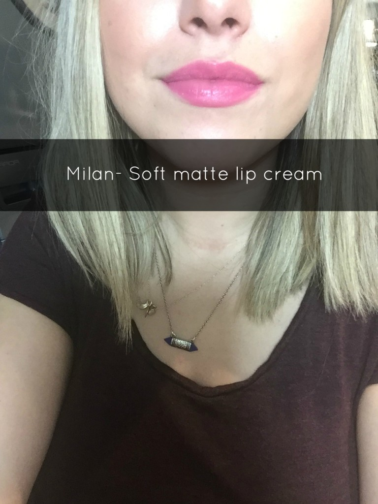 Milan_lipcream