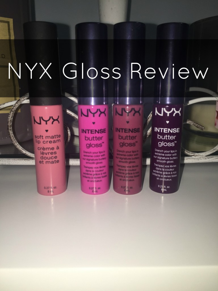 NYX_GLOSS_REVIEW