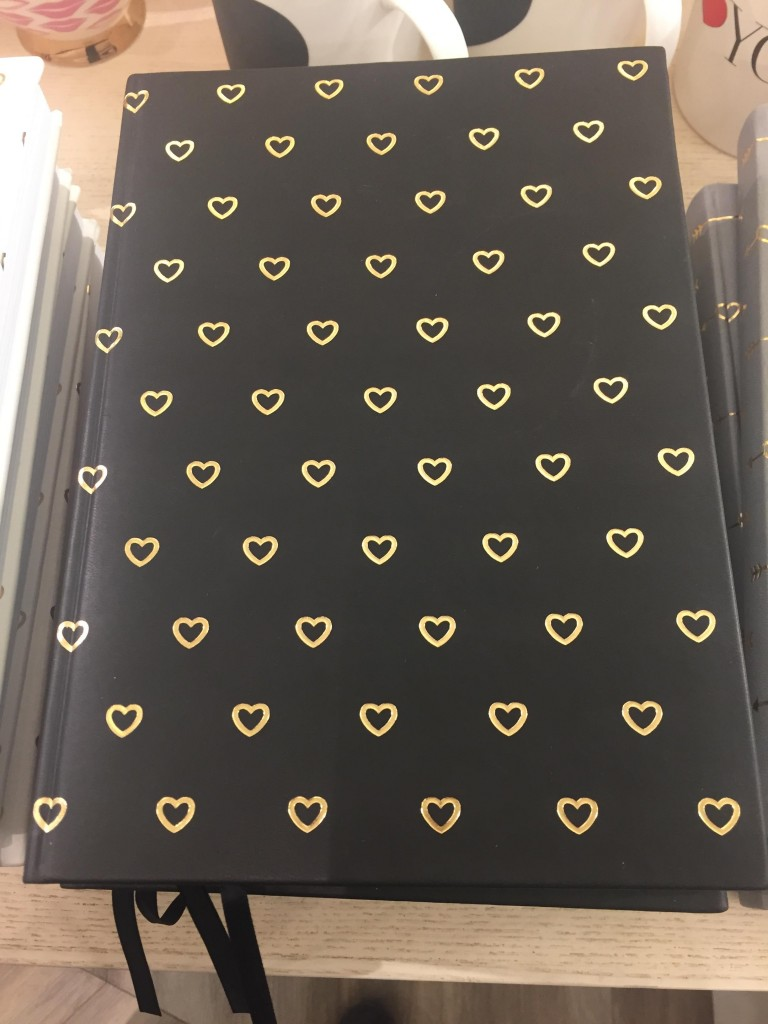 indigo_notebook