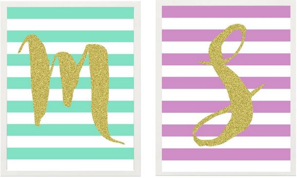 monogram_amodachicprints